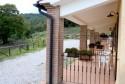 con veranda